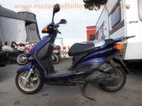 normal_Yamaha_CygnusX_125_blau_EZ06-2005_XC125_SE08_baugleich_MBK_FlameX_125_Motor_wie_SE41_4NB_1