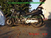 normal_Yamaha_FZ750_Genesis_1FN_Laser_4-1_Auspuff_Gimbel_Fussrasten_Stufensitzbank_-_Ersatzteile_parts_2KK_3KT_FZR_FZ_FZX_400_600_700_750_1000_38