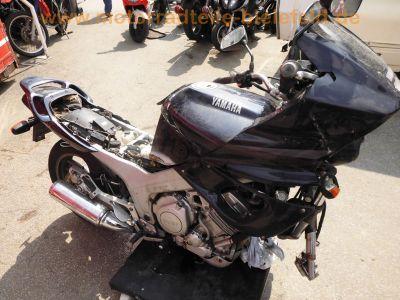 normal_Yamaha_TDM850_3VD_1Rad_Twin_Motor_Vergaser_Elektrik_-_spare-parts_Ersatzteile_wie_XTZ750_Supertenere_3LD_17