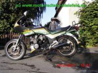 normal_Yamaha_XJ600_51J_Youngtimer_original_Zustand_Gepaecktraeger_Hepco-Becker_Koffer-System_Auspuff_4-2_Yamaha_49A-14721_49A-14711_wie_FJ600L_3KM_3KN-1