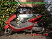 normal_Yamaha_YP125_Majesty_rot_SE02_-_Ersatzteile_Teile_parts_spares_spare-parts_ricambi_repuestos_wie_Cygnus_Maxster_SE03_SE05_MBK_Skyliner_125_SE02_SE06_Flame_Thunder_-1