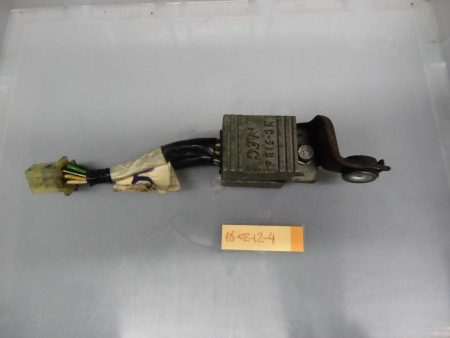 Honda CB900 Zündeinheit NEC-5194-1