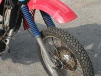 Kawasaki_KLR_650A_rot_Motor_teilzerlegt_KL_KLR_600_650_KLR600_KLR650_A_B_650A_650B_Tengai_600A_600B_28