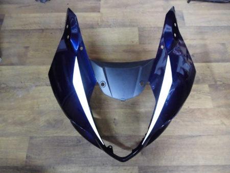 Suzuki GSXR1000-K3-K4 Front-Maske-1