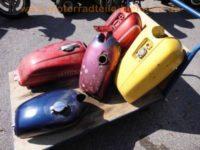 normal_Honda_Oldtimer-Tanks_CB_250K_350K_250G_360G_900F2_750F2_Boldor_550Four_750Four_2