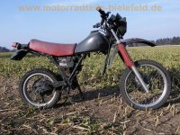 normal_Honda_XL_500_R_PD02_rote_Sitzbank_ohne_Motor_Duplex-Bremse_-_wie_XL_250_350_500_600_R_S_MD03_MD_1