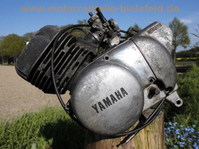normal_Yamaha_DT_125_E_1G0_Motor_engine_moteur_-_wie_RS_RX_YZ_RT_DT_TY_80_100_125_175_250_E_DX_MX_AT2_1G0_CT1_1G1_1K6_1Y8_12N_541_1