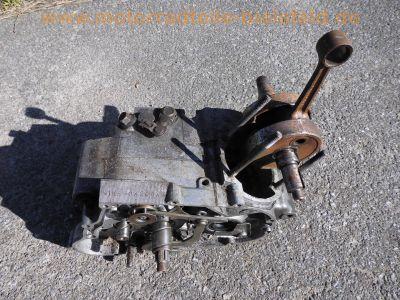 normal_Yamaha_TY_125_1K6_Motor_engine_moteur_-_wie_RS_RX_YZ_RT_DT_TY_80_100_125_175_250_E_DX_MX_AT2_1G0_CT1_1G1_1K6_1Y8_12N_541_1