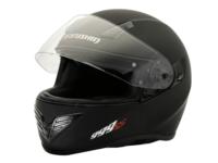 999RS-Comfort-black-offen-750