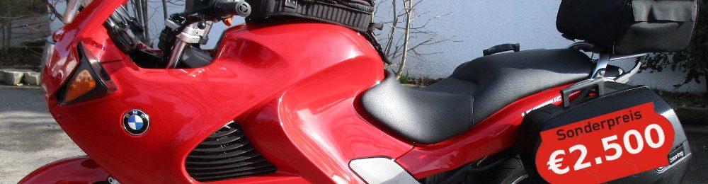 "<font style=""color:white;"" size=""5""><b>BMW K 1200 RS </b></font>"