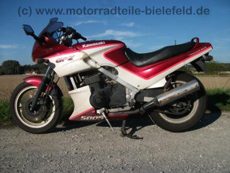Kawasaki_GPZ_500_S_rosa-weiss_60PS_EX_500_A_-_wie_EN_KLE_ER_500_ER-5_1