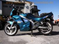 Suzuki_GS500E_GM51B_tuerkis_Five_Stars_Vollverkleidung_Superbike-Lenker_unverbastelt_1