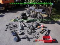 Suzuki_GS550E_4-Zylinder_Oldtimer_original_Auspuff_DGM32575S_Mikuni_Kogyo_Vergaser_Motor_Teile_Ersatzteile_parts_spares_spare-parts_ricambi_repuestos_wie_GS550D_GS750E-1