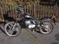 Yamaha_RX_80_SE_12N_2-Takt-Chopper_-_Motor_Technik_wie_RD_DT_50_80_MX_5