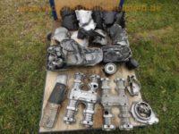 normal_Honda_Boldor_Motor-Ersatzteile_CB_750_900_F_KZ_RC01_RC04_SC01_SC09_30