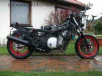 normal_Honda_CBR_1000_F_SC21_nackt_original_Auspuff_Motor_-_wie_CBR_600_PC19_PC23_SC24_1