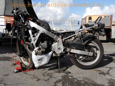 normal_Honda_CBR_600_F_PC19_CRASH__-_Motor_Antrieb_ok_wie_PC23_Cart-_Quad-Tuning_4