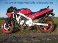 normal_Honda_CBR_600_F_rot-schwarz_25kW_PC23_Sturz_-_wie_PC19_CBR_1000_F_SC21_SC24_15