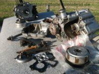 normal_Honda_CB_125_T_E_Motor_Motorteile_Kupplung_Lichtmaschine_Getriebe_Kurbelwelle_1
