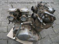normal_Honda_Motoren_Motor_CB_125K_250G_250K_125_200_250_350_360_450_K_G_20