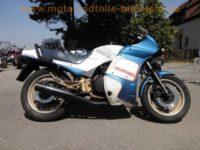 normal_Suzuki_GSX_550_EF_GN71D_blau-weiss_Arrie_Motor_N702_original_Auspuff_Suzuki_3132_-_wie_GSX_400_600_750_1100_ES_EF_1