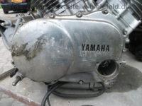 yamaha XV750SE Motor 5G5-2
