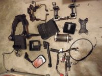 Honda CBX550-PC04-Restteile-2