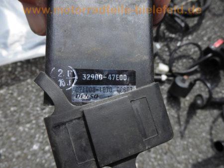 Sachs_XTC_124_4-Takt_Ersatzteile_Elektrik_Raeder_spares_spare-parts_104