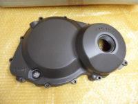 Suzuki GSF400M BANDIT Kupplungdeckel-1