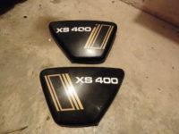 Yamaha XS400-2A2-Restteile-2
