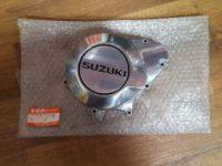 Suzuki GS750E ES Motordeckel