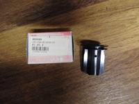 Suzuki GSF500 GS500 Gasschieber