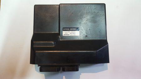 CDI für Suzuki GSX-R750-K1 (3)
