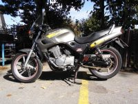 Honda CB500 Typ PC32 (1)