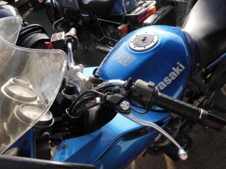 kawasaki zr 7s zr750f orig teile ersatzteile parts motorradteile. Black Bedroom Furniture Sets. Home Design Ideas