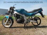 Suzuki_GS_500_E_GM51B_tuerkis_Crash_-_wie_GS_500_U_EU_JS1BK_GM51A_11