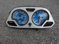 Yamaha XTZ 750 Erstzteile Tacho Gabel Schaltereinheit (11)