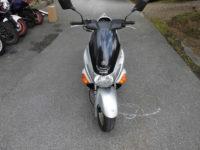 Suzuki 125 Epicuro Roller 125 Ersatzteile Zubehör