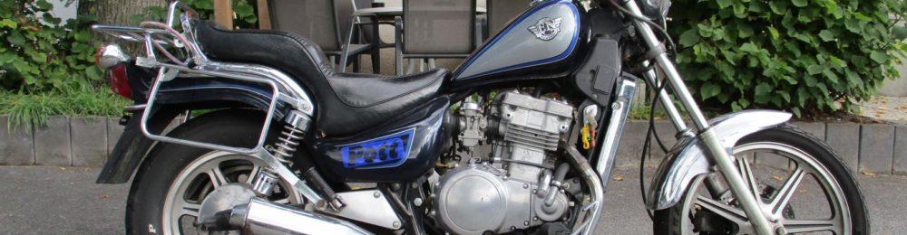 Kawasaki EN500A (46)