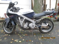 Honda-CBR-600-PC19