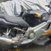 Honda CBR 600 F PC35 Ersatzteile Parts Zubehör CBR600F